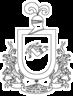Escudo del Gobierno del Estado de Colima
